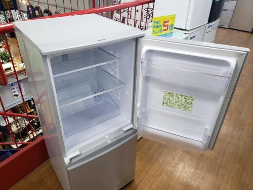 冷蔵庫の藤沢 中古 冷蔵庫