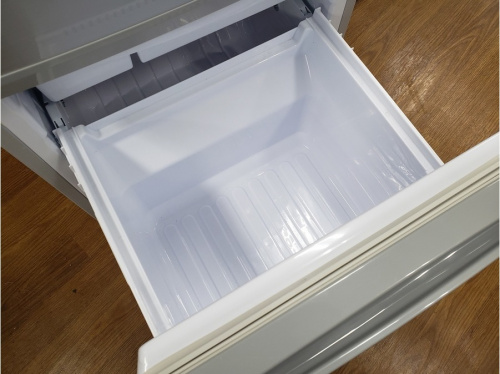 藤沢 中古 冷蔵庫のSHARP