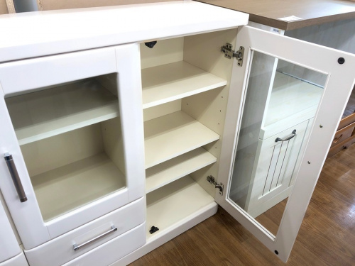 NITORI(ニトリ)の藤沢 家具