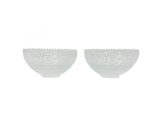 テーブルウェアのブランド 洋食器