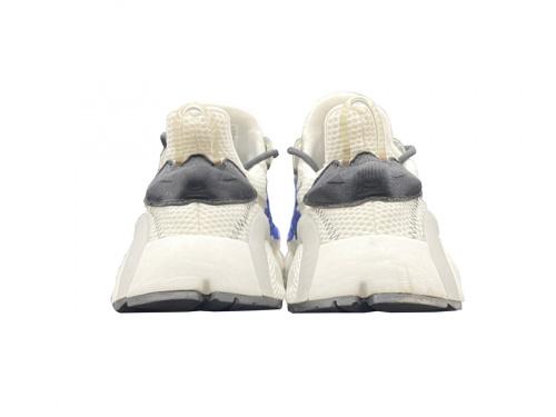 adidasのレディース