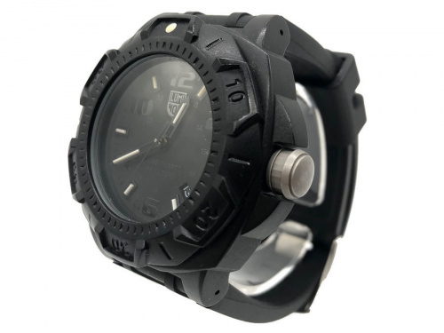 腕時計の藤沢 中古 腕時計