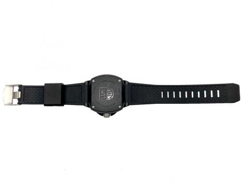 藤沢 中古 腕時計のLUMINOX(ルミノックス)