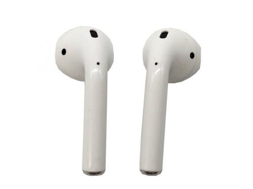 air pods(エアポッズ)のApple(アップル)
