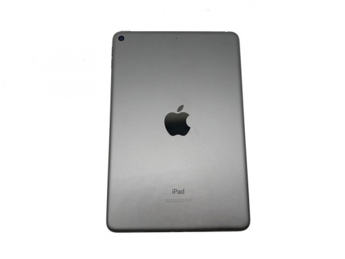 Apple(アップル)のiPad mini(アイパッドミニ)