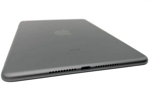 iPad mini(アイパッドミニ)のタブレット
