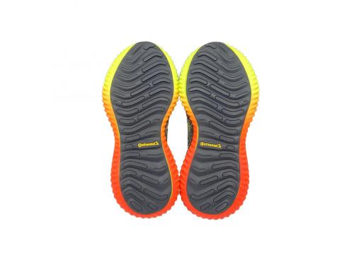 adidasの湘南藤沢情報