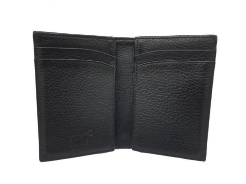 MONTBLANCの藤沢 中古 財布