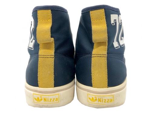 adidas(アディダス)の藤沢 スニーカー