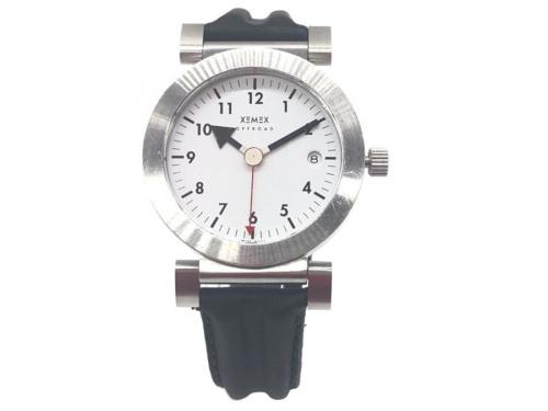 腕時計のXEMEX