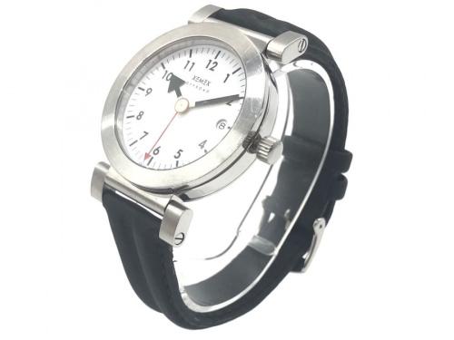 XEMEXの藤沢 中古 腕時計