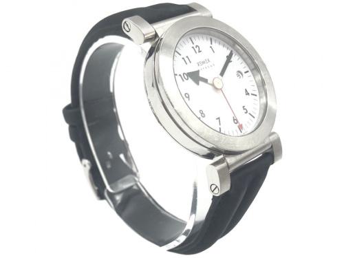 藤沢 中古 腕時計のOFFROAD