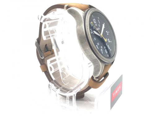 TIMEXの藤沢 中古 腕時計