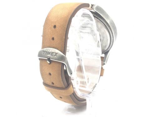 藤沢 中古 腕時計の湘南 中古 腕時計