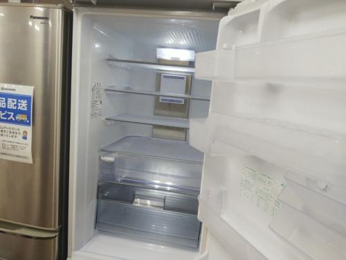藤沢 中古 冷蔵庫のSHARP(シャープ)