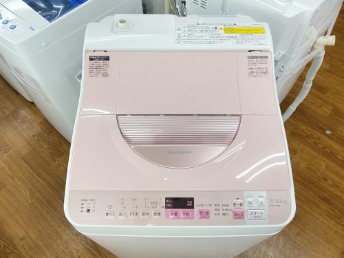 炊飯器のTOSHIBA(東芝)