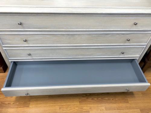 Brodia drawer(ブローディア ドロワー)の湘南藤沢情報