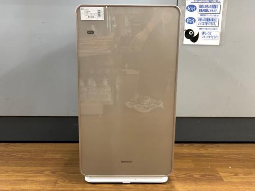 家電買取の加湿空気清浄機
