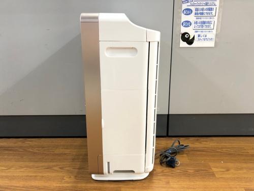 加湿空気清浄機のHITACHI(ヒタチ)