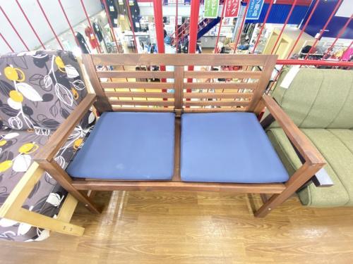 家具の藤沢 中古家具 ソファ