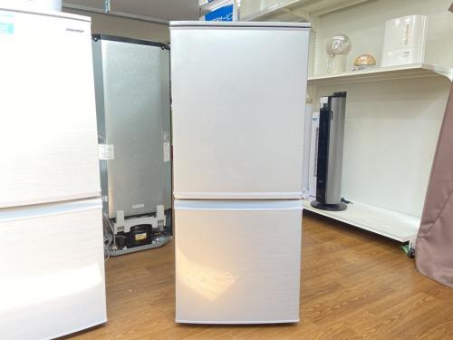 生活家電の藤沢 中古 冷蔵庫