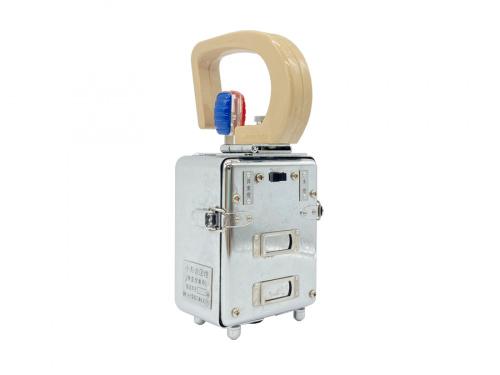 レトロ雑貨の白光電器工業
