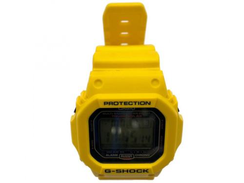 藤沢 中古 腕時計のG-SHOCK(ジーショック)