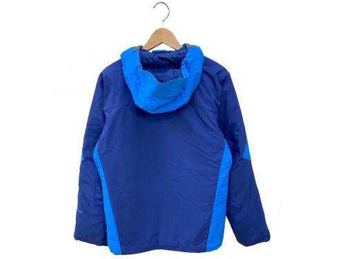 Patagonia(パタゴニア)の中綿ジャケット