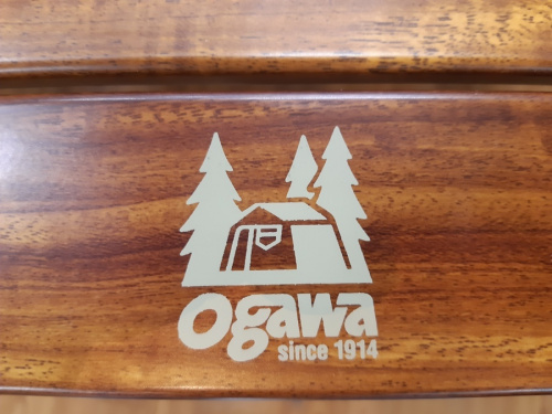 キャンプ用品のOGAWA CAMPAL (小川キャンパル)