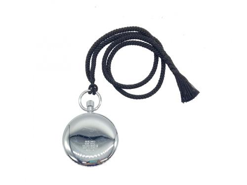 藤沢 中古 懐中時計の鉄道時計