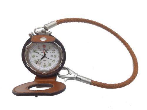 メンズファッションの藤沢 中古 懐中時計