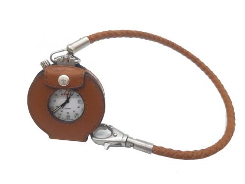 藤沢 中古 懐中時計の懐中時計