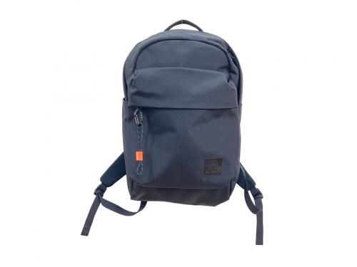 バッグ・財布のバックパック