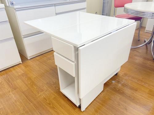 家具の藤沢 中古 テーブル