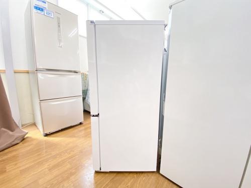 藤沢 中古 冷蔵庫のHisense