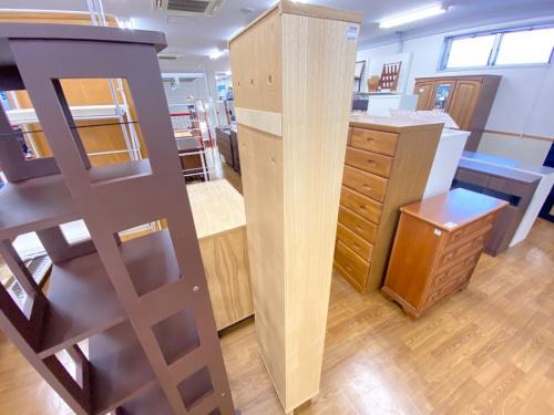 藤沢 中古家具の無印良品