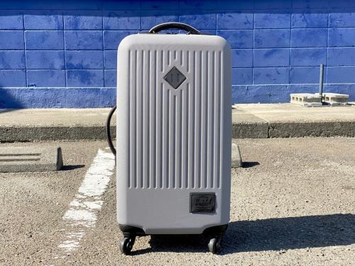 バッグ・財布のスーツケース