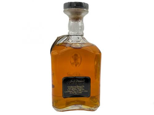 Jack Daniels(ジャックダニエル)
