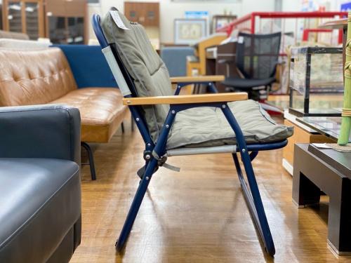 藤沢 ソファの2人掛けソファー