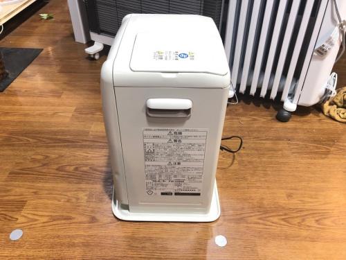 藤沢 暖房器具の湘南藤沢情報