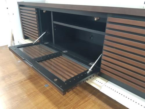 ACTUS(アクタス)のテレビボード
