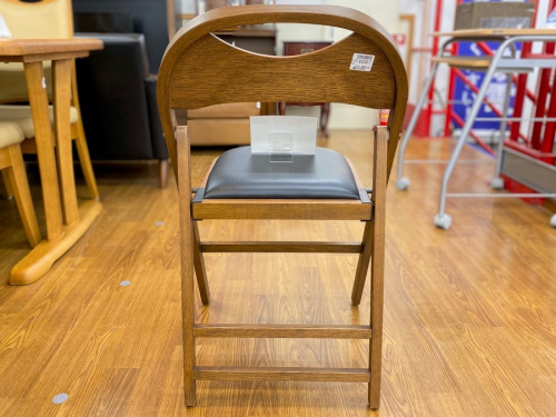 CULVER CHAIR(カルバーチェア)の湘南藤沢情報