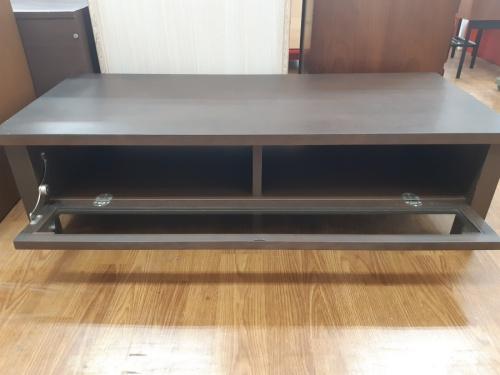 藤沢 中古家具のテレビ台