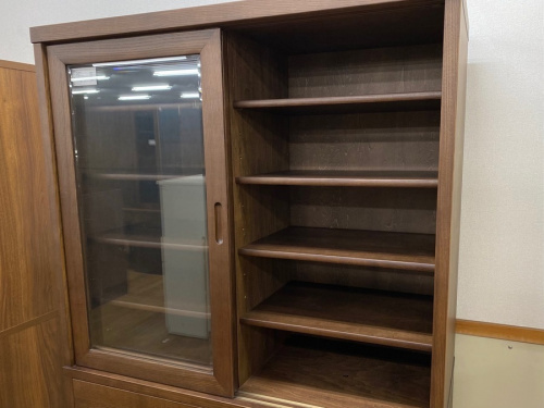 食器棚の藤沢 家具