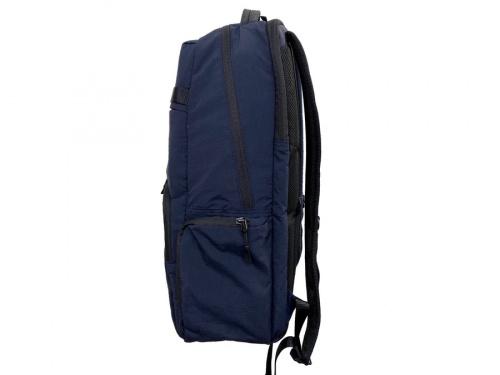 リュックのバッグパック
