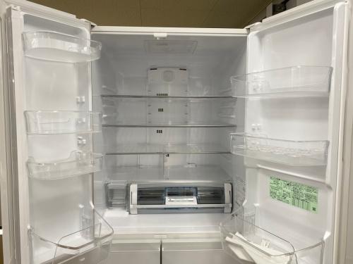 藤沢 冷蔵庫のHITACHI(日立)