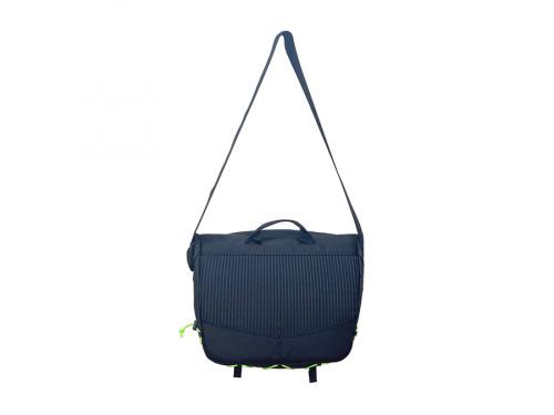 バッグのメッセンジャーバッグ