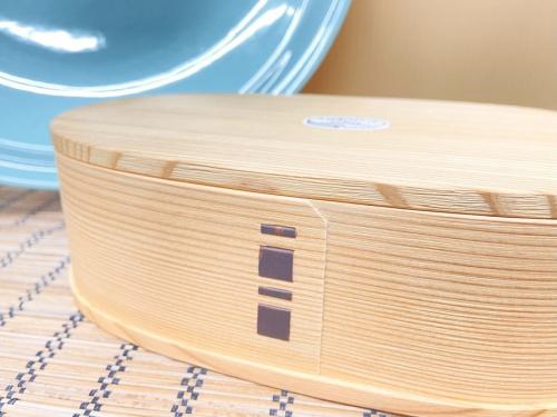 キッチン雑貨の容器