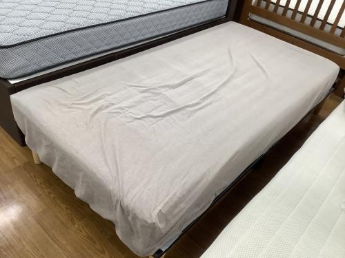 生活家具の藤沢 中古家具