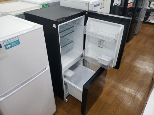 トレファク 藤沢の2ドア冷蔵庫
